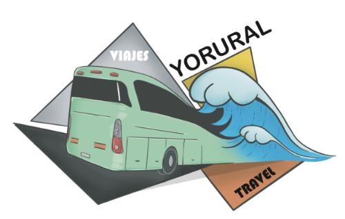 Yo Rural Logo